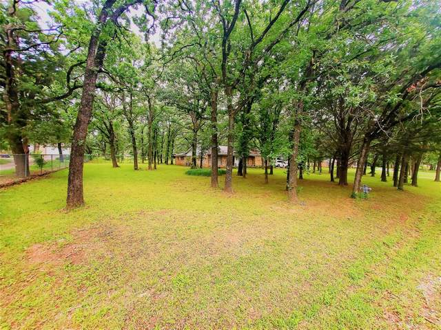 1920 Winter Drive, Keller, TX 76262 (#14626753) :: Homes By Lainie Real Estate Group