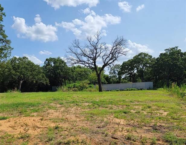 172 Lakeview Circle, Pilot Point, TX 76258 (MLS #14626784) :: Robbins Real Estate Group