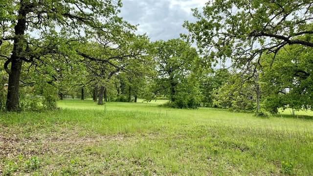 Lot 5 County Road 1023, Joshua, TX 76058 (MLS #14626814) :: Robbins Real Estate Group