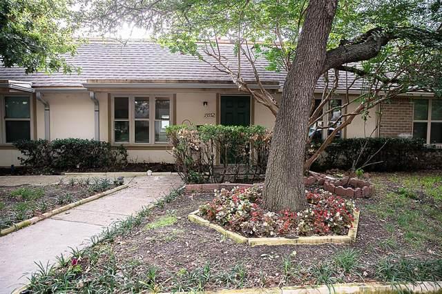 13552 Waterfall Way, Dallas, TX 75240 (MLS #14626849) :: Jones-Papadopoulos & Co