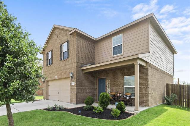 6224 Spring Ranch Drive, Fort Worth, TX 76179 (MLS #14627197) :: 1st Choice Realty