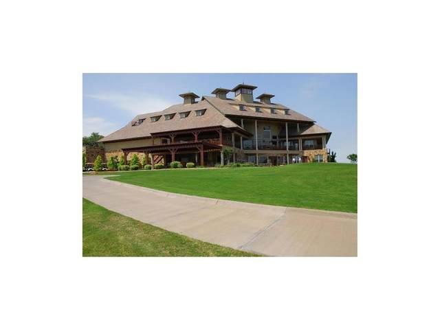 6117 Lambhill Lane, Cleburne, TX 76033 (MLS #14627250) :: Robbins Real Estate Group