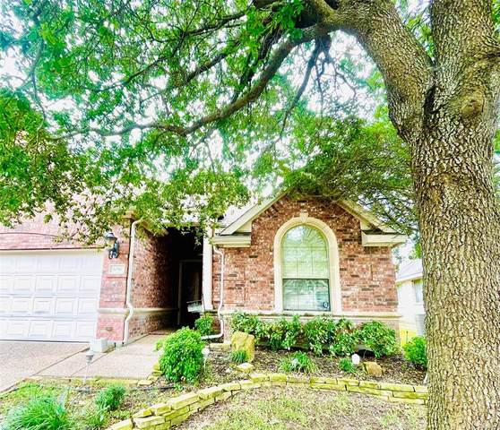 656 Scenic Ranch Circle, Fairview, TX 75069 (MLS #14627467) :: Real Estate By Design