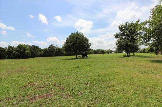 941 Wainscott Road, Sadler, TX 76264 (MLS #14627771) :: Crawford and Company, Realtors