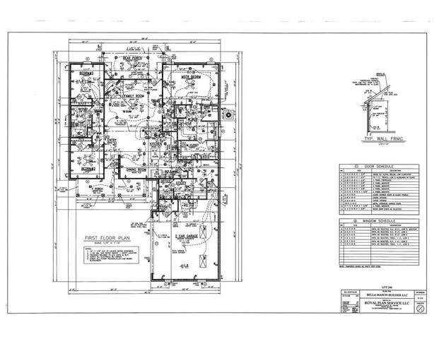 5123 Tensas Drive, Bossier City, LA 71111 (MLS #14627988) :: Wood Real Estate Group