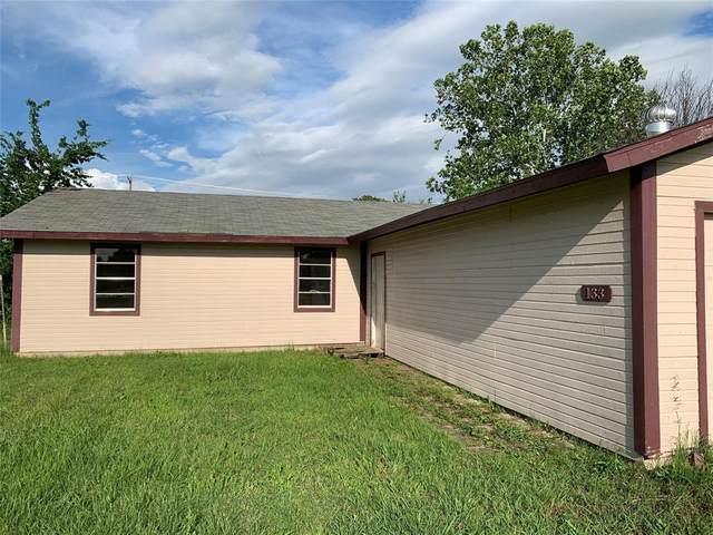 133 Maverick Trail, Oak Point, TX 75068 (MLS #14628031) :: Wood Real Estate Group