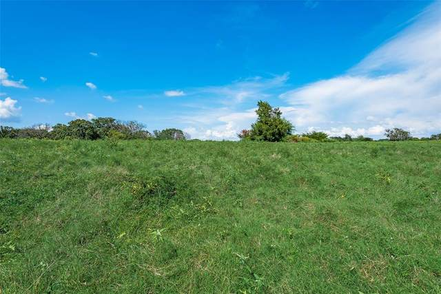 Lot 1 State Hwy 19, Canton, TX 75103 (MLS #14628122) :: Real Estate By Design