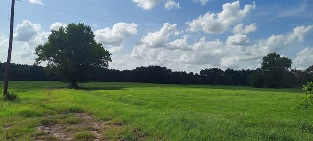 19174 County Road 260, Troup, TX 75789 (MLS #14628343) :: Real Estate By Design