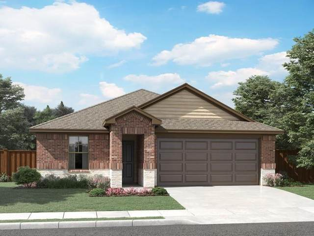 6049 Pathfinder Trail, Fort Worth, TX 76179 (MLS #14628428) :: The Property Guys
