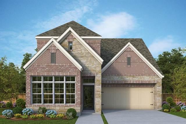 3432 Rosebud Park Lane, Dallas, TX 75229 (MLS #14628592) :: Real Estate By Design