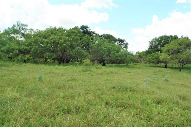 TBD Private Rd. 533, No City, TX 76880 (MLS #14629118) :: The Property Guys