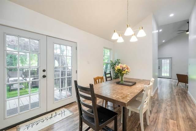 1138 Haines Avenue, Dallas, TX 75208 (MLS #14629143) :: Real Estate By Design