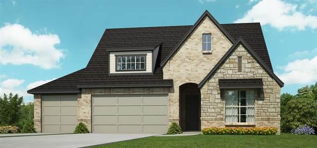 12772 Aspen Springs Lane, Fort Worth, TX 76052 (MLS #14629170) :: 1st Choice Realty