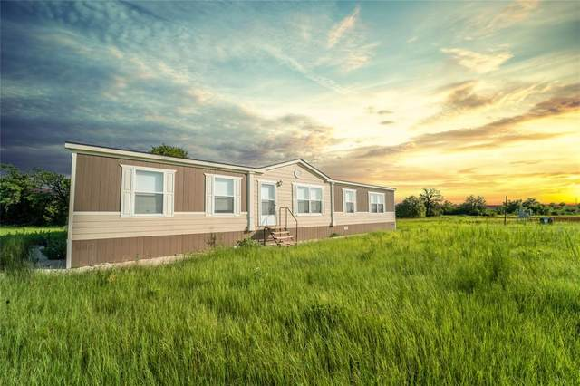 8999 County Road 262, Clyde, TX 79510 (MLS #14629213) :: The Chad Smith Team