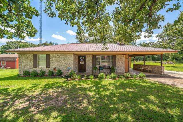 200 Vz County Road 1914, Fruitvale, TX 75127 (MLS #14629246) :: Wood Real Estate Group