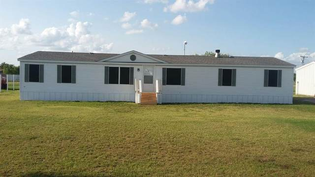 3300 Chinaberry Lane, Joshua, TX 76058 (MLS #14629572) :: The Kimberly Davis Group