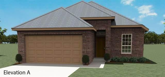 502 Weston, Wylie, TX 75098 (MLS #14630063) :: Wood Real Estate Group