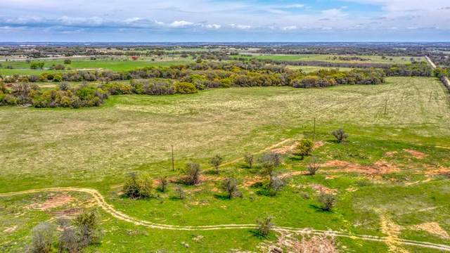TBD-32 County Road 304, Dublin, TX 76446 (MLS #14630249) :: Real Estate By Design