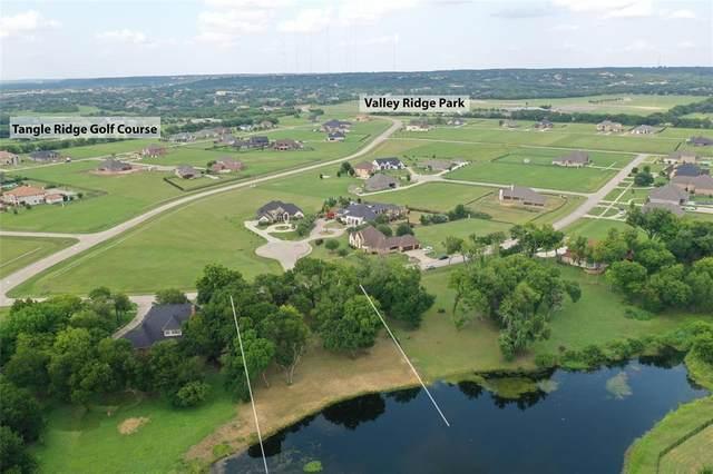2943 Birdie Hollow, Grand Prairie, TX 75104 (MLS #14630508) :: Real Estate By Design