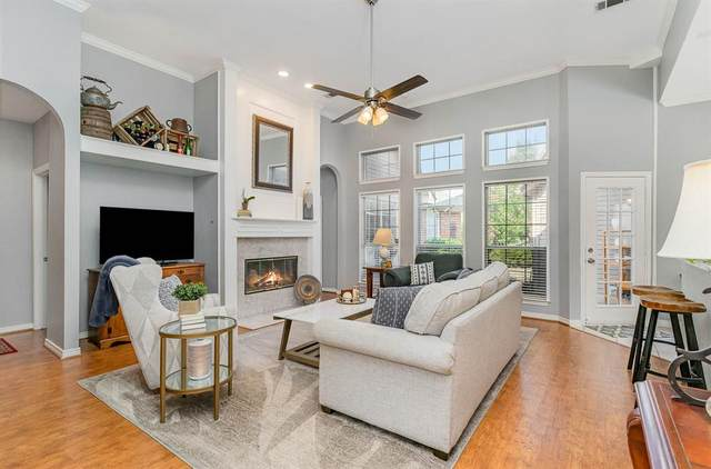 330 Hampton Court, Coppell, TX 75019 (MLS #14630712) :: DFW Select Realty