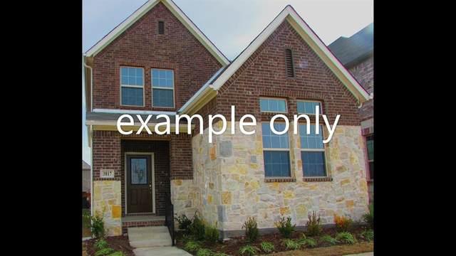 7104 Bayhill Drive, Rowlett, TX 75088 (MLS #14630890) :: Robbins Real Estate Group