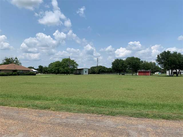 65 Thousand Oak Drive, Whitney, TX 76692 (MLS #14631001) :: RE/MAX Landmark