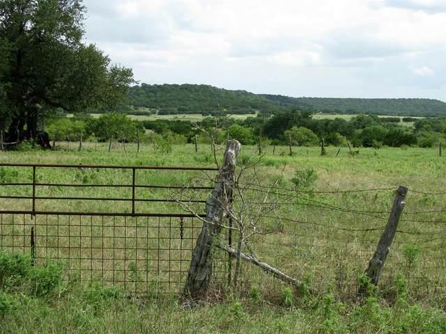 2897 County Road 3900, Lampasas, TX 76550 (MLS #14631139) :: Real Estate By Design