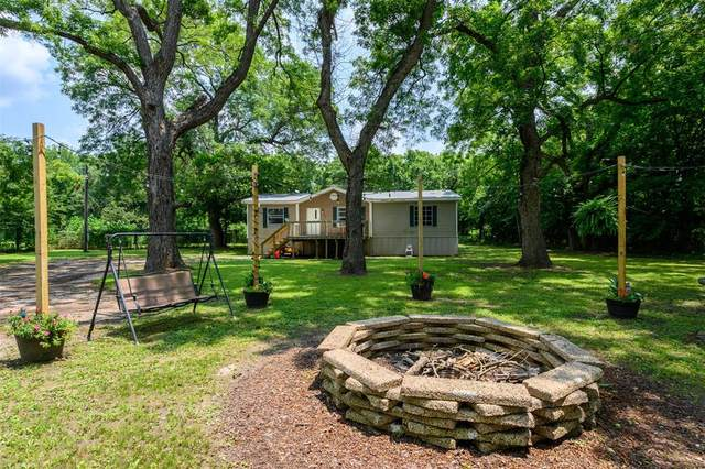 70 County Road 2183, Gainesville, TX 76240 (MLS #14631294) :: The Great Home Team