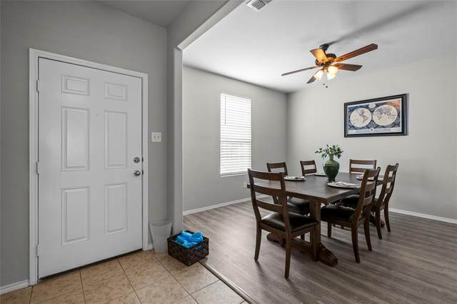 1204 Rivers Creek Lane, Little Elm, TX 75068 (MLS #14631495) :: RE/MAX Pinnacle Group REALTORS