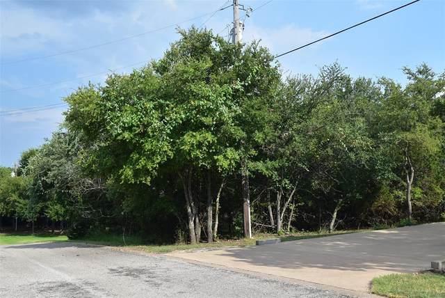 26005 Woodacre Drive, Whitney, TX 76692 (MLS #14632073) :: NewHomePrograms.com