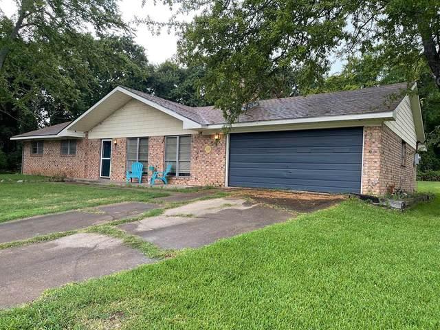 29 Hughes Drive, Pottsboro, TX 75076 (MLS #14632184) :: Crawford and Company, Realtors