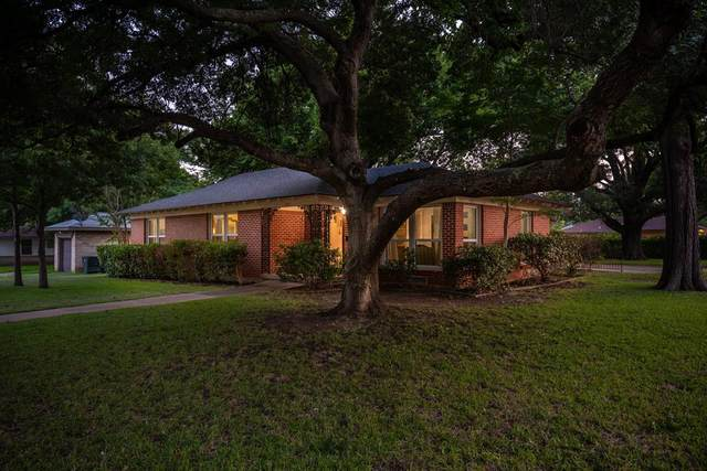1901 Oldgate Lane, Garland, TX 75042 (MLS #14632277) :: The Mitchell Group