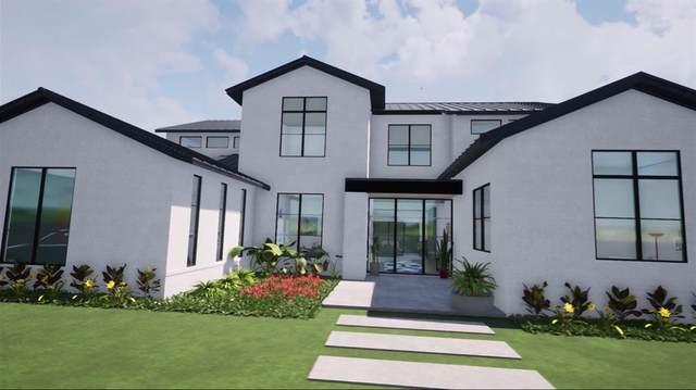 108 Legacy Court, Southlake, TX 76092 (MLS #14632429) :: Real Estate By Design