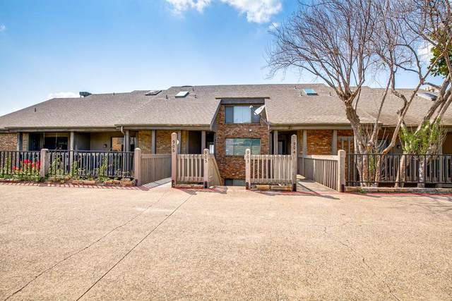 903 Signal Ridge Place, Rockwall, TX 75032 (MLS #14632460) :: 1st Choice Realty