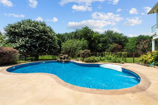 1104 Manor Way, Keller, TX 76262 (#14632573) :: Homes By Lainie Real Estate Group