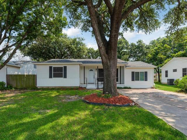 1807 Dory Lane, Irving, TX 75061 (MLS #14632839) :: The Star Team | JP & Associates Realtors