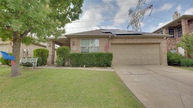 4825 Jackson Meadows Drive, Sachse, TX 75048 (MLS #14632840) :: RE/MAX Pinnacle Group REALTORS