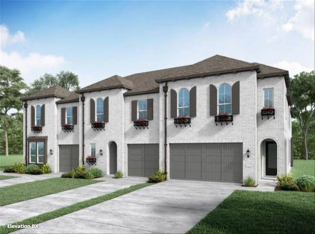 1147 Queensdown Way, Forney, TX 75126 (MLS #14632921) :: 1st Choice Realty