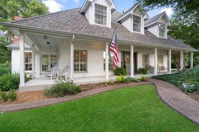 1471 Meandro Ria Lane, Fairview, TX 75069 (MLS #14632991) :: 1st Choice Realty