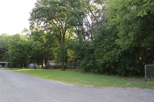178 Heather, Pottsboro, TX 75076 (#14633160) :: Homes By Lainie Real Estate Group