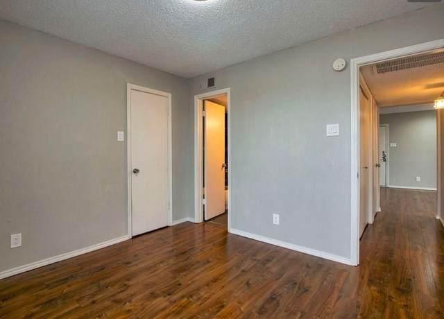 9520 Royal Lane #311, Dallas, TX 75243 (MLS #14633475) :: Feller Realty