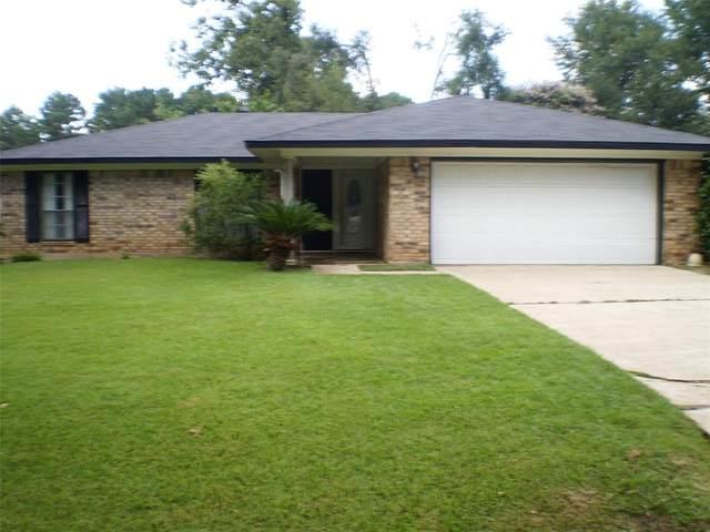 8917 Hollow Bluff Drive, Haughton, LA 71037 (MLS #14633547) :: The Star Team | JP & Associates Realtors