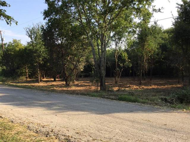 TBD Cimarron Trail, Weatherford, TX 76087 (MLS #14633592) :: Results Property Group