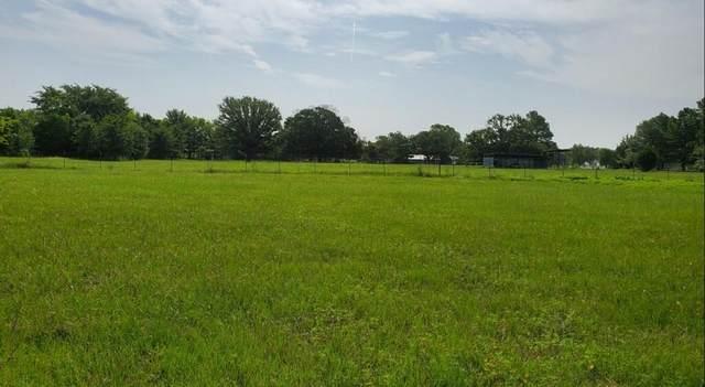 416 Van Zandt Cr 1918 Road, Fruitvale, TX 75127 (MLS #14633601) :: Potts Realty Group