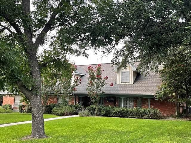 610 Oakpark Drive, Brownwood, TX 76801 (MLS #14633855) :: Jones-Papadopoulos & Co