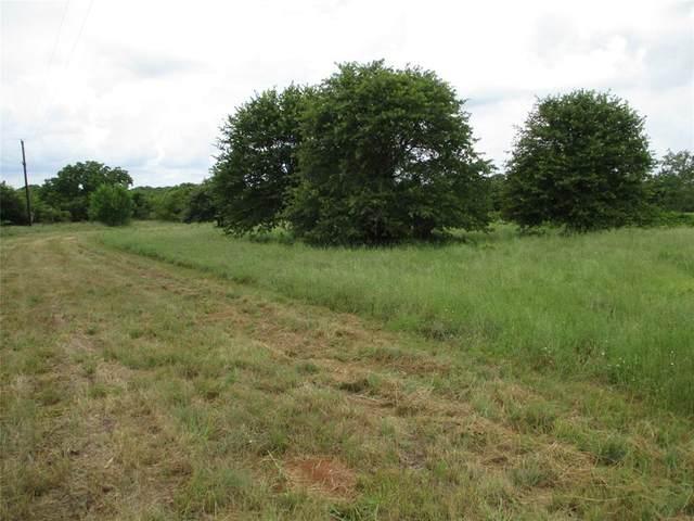 Tr 5 Cox Lane, Montague, TX 76251 (MLS #14633904) :: The Star Team | JP & Associates Realtors