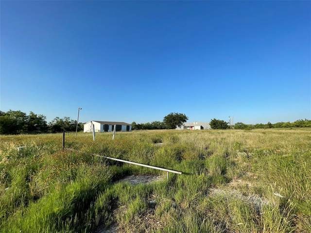 4051 Farm To Market Road 600, Abilene, TX 79601 (MLS #14633919) :: Real Estate By Design