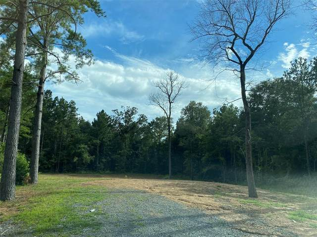 0 Shanee Road, Gloster, LA 71030 (MLS #14634099) :: The Russell-Rose Team