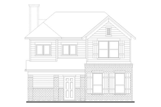 4009 Aurora Lane, Heartland, TX 75126 (MLS #14634253) :: The Property Guys