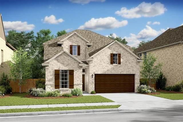 5645 Southern Fern Road, Garland, TX 75043 (MLS #14634257) :: 1st Choice Realty